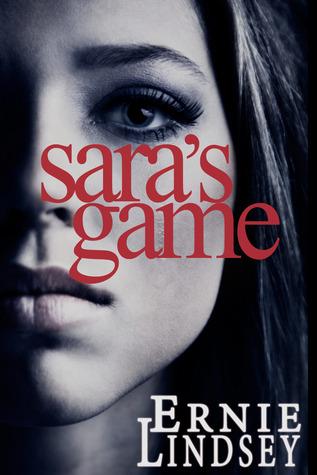 Sara's Game (Sara Winthrop, #1)