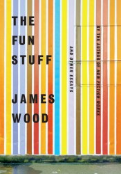 The Fun Stuff: And Other Essays Pdf Book