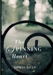 The Spinning Heart Pdf Book