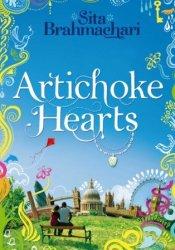 Artichoke Hearts Pdf Book