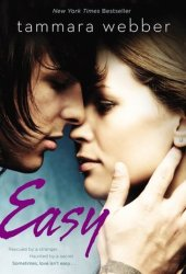 Easy (Contours of the Heart, #1) Pdf Book
