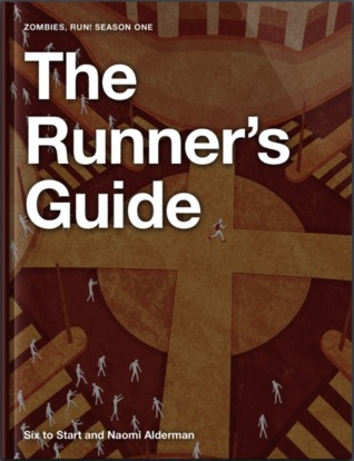 Zombies, Run! The Runner's Guide