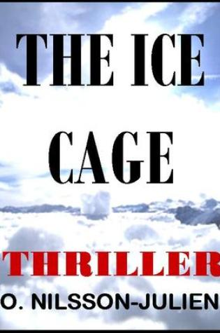 The Ice Cage Book Pdf ePub