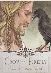 Crow and Firefly Pdf Book