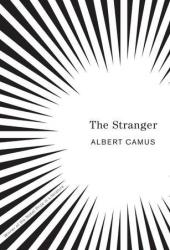 The Stranger Book Pdf