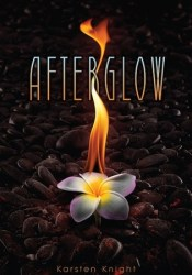 Afterglow (Wildefire, #3) Pdf Book