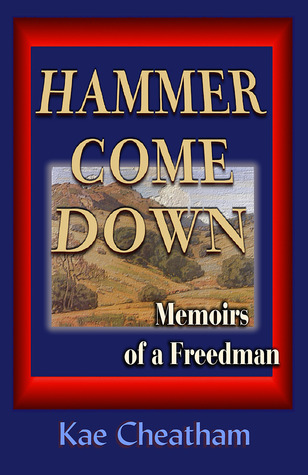 Hammer Come Down