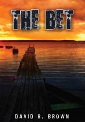 The Bet Pdf Book