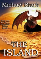 The Island: Part Three Pdf Book