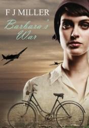 Barbara's War Pdf Book