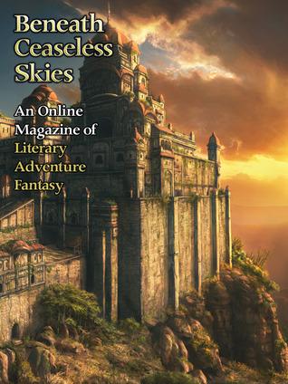 Beneath Ceaseless Skies #105