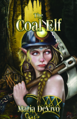 The Coal Elf