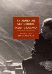 An Armenian Sketchbook Pdf Book
