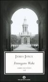 Finnegans Wake: libro secondo I-II