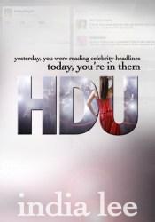 HDU (HDU, #1) Pdf Book