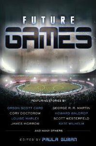 Future Games
