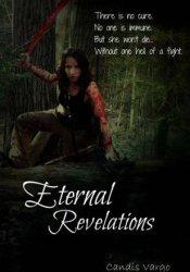 Eternal Revelations Pdf Book