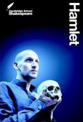 Hamlet Pdf Book
