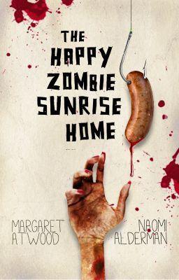The Happy Zombie Sunrise Home