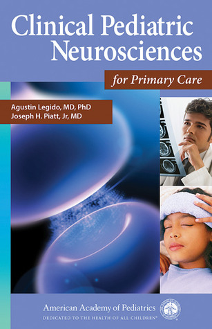 Clinical Pediatric Neurosciences for Primary Care