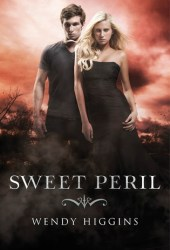 Sweet Peril (Sweet, #2)