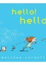 hello! hello! Pdf Book