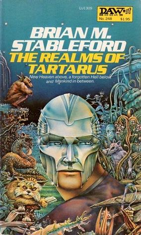 The Realms of Tartarus