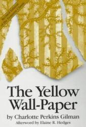 The Yellow Wall-Paper Pdf Book
