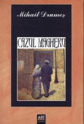 Cazul Magheru