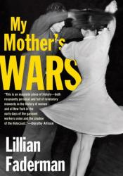 My Mother's Wars Pdf Book