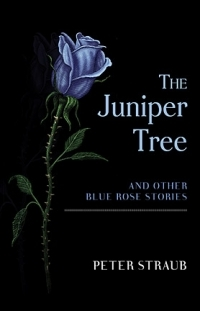 The Juniper Tree and Other Blue Rose Stories