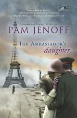 The Ambassador's Daughter (The Kommandant's Girl, #0.5)