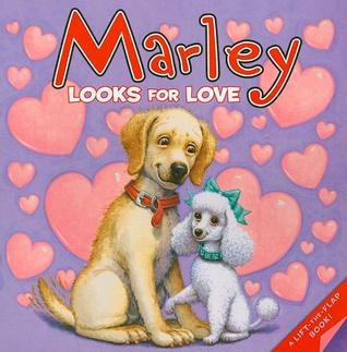 Marley: Marley Looks for Love