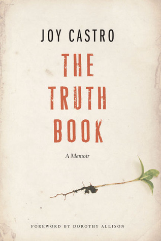 The Truth Book: A Memoir