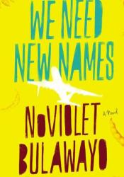 We Need New Names Pdf Book