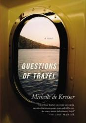 Questions of Travel Pdf Book