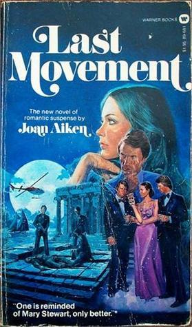 Last Movement