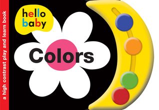 Hello Baby: Colors