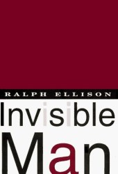 Invisible Man Pdf Book
