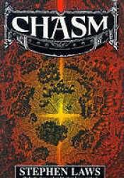 Chasm  Pdf Book