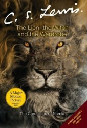The Lion, the Witch, and the Wardrobe (Chronicles of Narnia, #1) Pdf Book