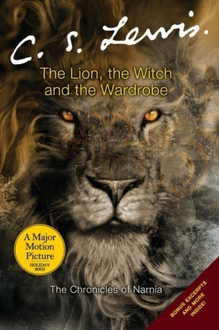 The Lion, the Witch and the Wardrobe (Chronicles of Narnia, #1) Book Pdf ePub