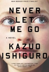 Never Let Me Go Pdf Book