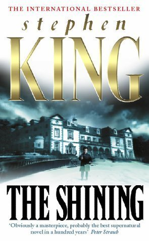 The Shining Epub