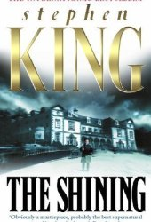 The Shining (The Shining, #1) Pdf Book