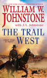 The Trail West (The Trail West, #1)