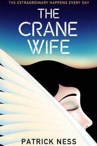 The Crane Wife Book Pdf ePub