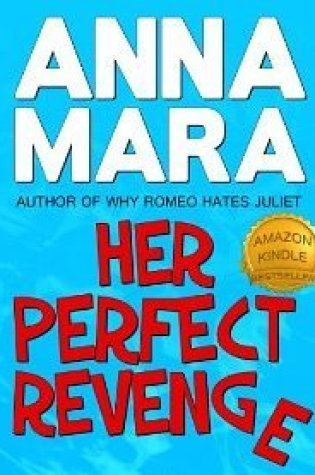 Her Perfect Revenge Book Pdf ePub