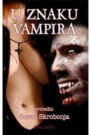 U znaku vampira: Muške priče o krvopijama