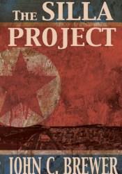 The Silla Project Pdf Book